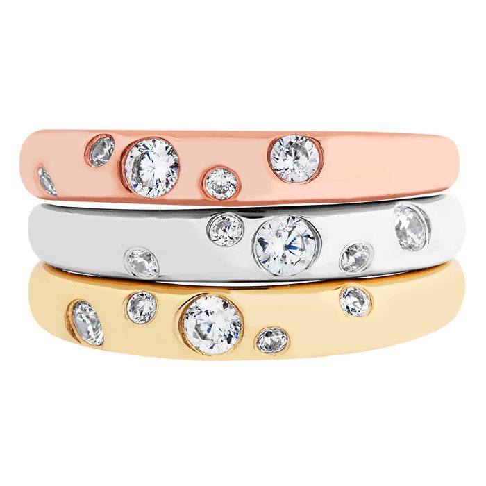 SESR1160  Ring (Silver)